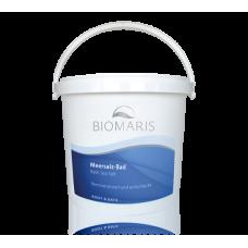Meersalz-Bad 6 Kg/ Морская соль Biomaris 6 кг.