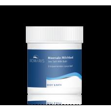 Meersalz-Milchbad mini/Средство для ванн с молоком и морской солью мини-формат
