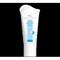 24 h anti-shine cream/Крем 24-часового действия от жирного блеска