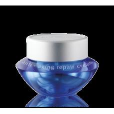 Anti-aging repair cream/Восстанавливающий крем против морщин