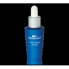 Anti-aging serum/Сыворотка против морщин