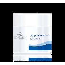 Eye cream/Освежающий и разглаживающий крем для век
