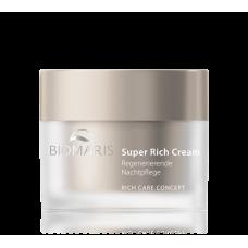 Super Rich Cream/Суперпитательный крем для лица