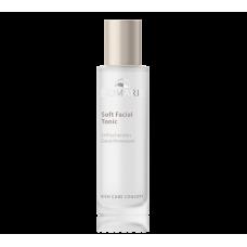 Soft Facial Tonic/Мягкий тоник для лица