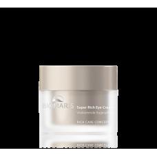 Super Rich Eye Cream/ Восстанавливающий концентрат для ухода за кожей вокруг глаз