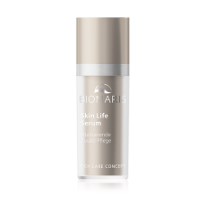 Skin Life Serum/Восстанавливающая сыворотка для кожи