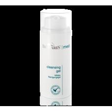 Cleansing gel med/Очищающий гель