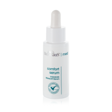Comfort serum med/Защищающая и увлажняющая сыворотка