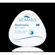 Hautcreme NEW/Крем для кожи