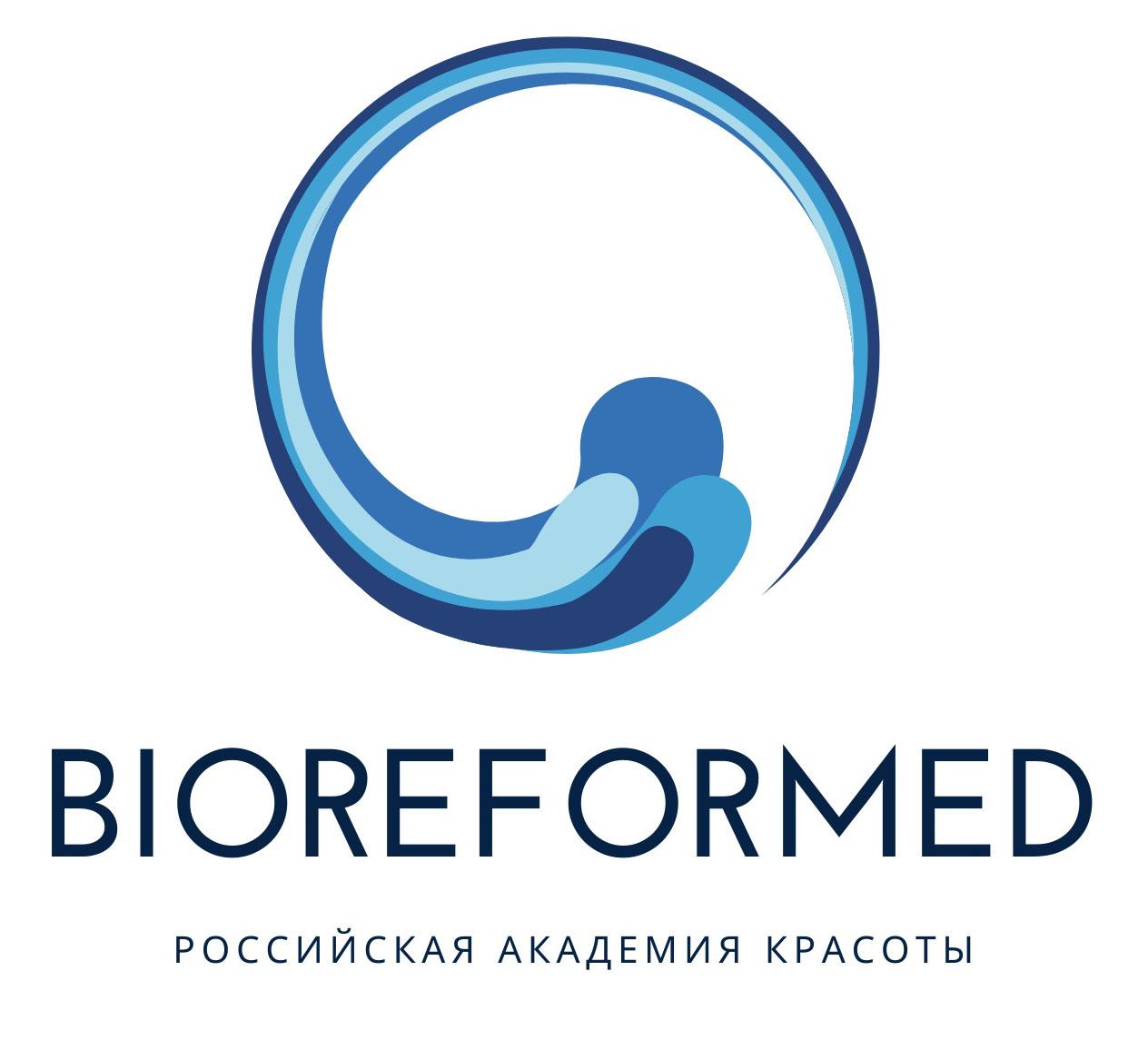 Интернет магазин Bioreformed